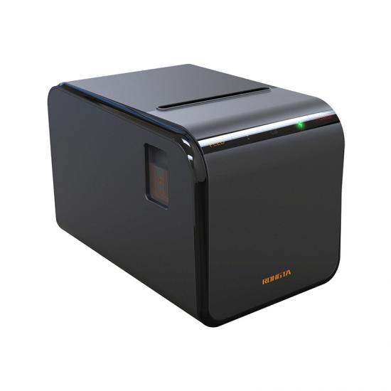 RONGTA ACE G1Y 58mm Thermal Receipt Printer