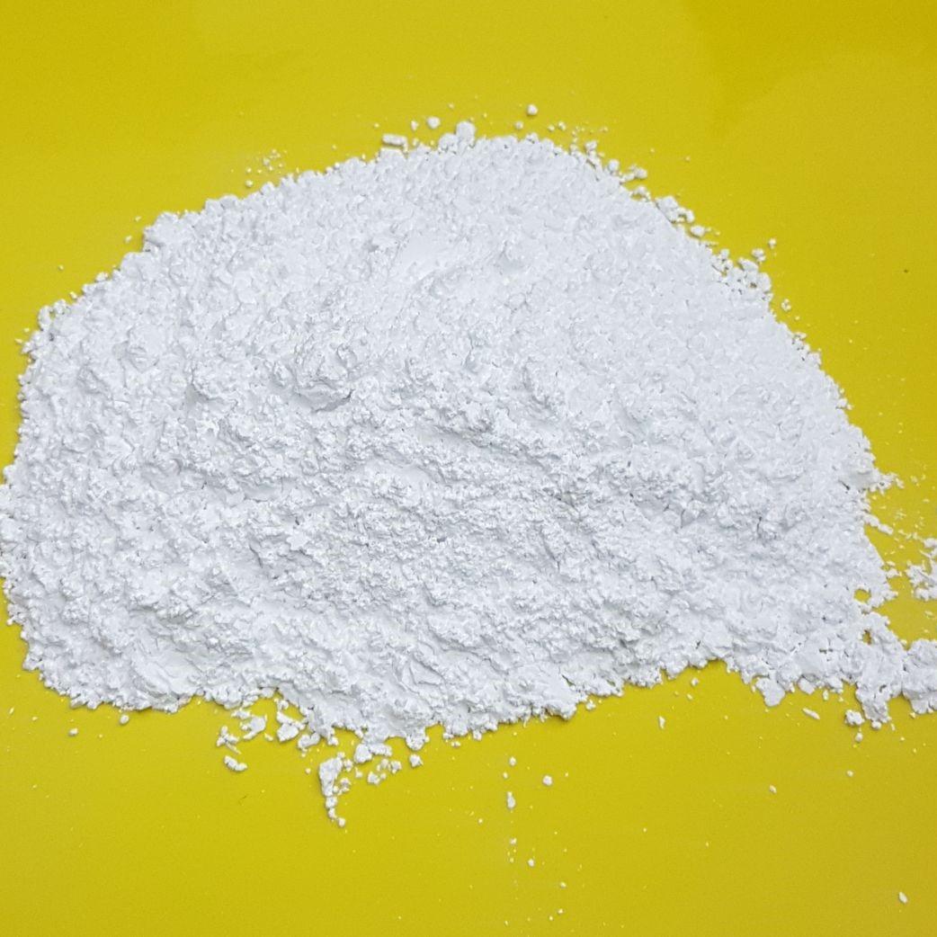 Limestone Powder for Feed