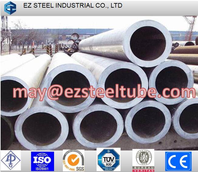 cs seamless pipe tube price api 5l astm a106 sch xs sch40 sch80 sch 160 seamless carbon steel pipe s