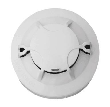 JTF-GOM-TC5103 Intelligent Combination Heat/Photoelectric Smoke Detector