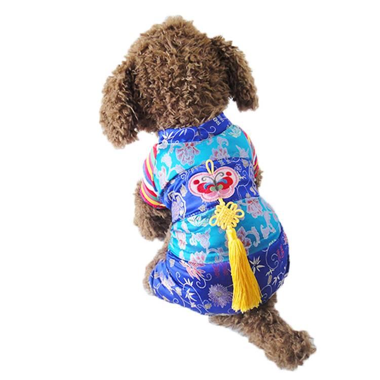 Korean Cultural Style Custom