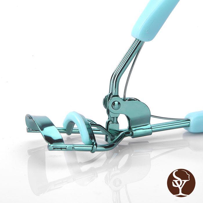 Eyelash Curler CP.AAA-JMJ.MZ.Z251