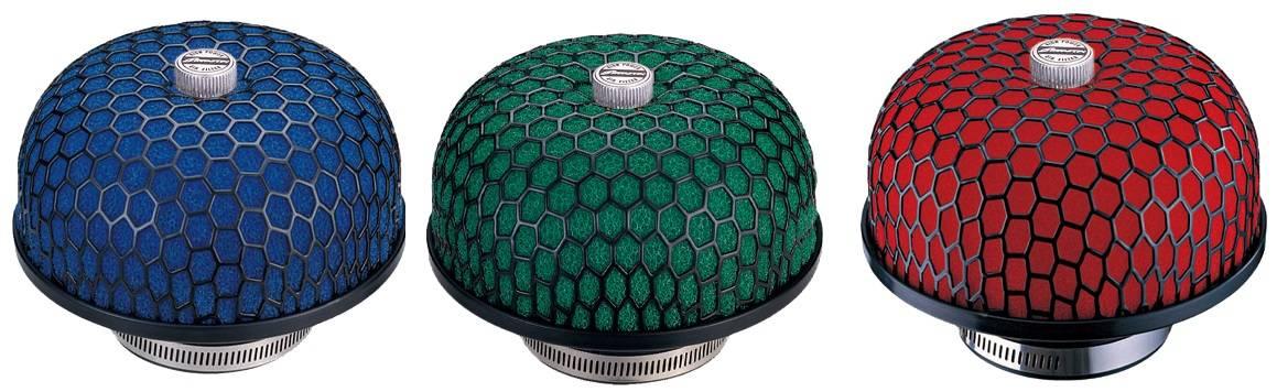 SIMOTA Mushroom Air Filter