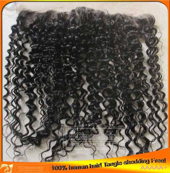 Wholesale Indian Peruvian Malaysian Brazilian Virgin Human Hair Lace Frontal Pieces Seller,Factory P