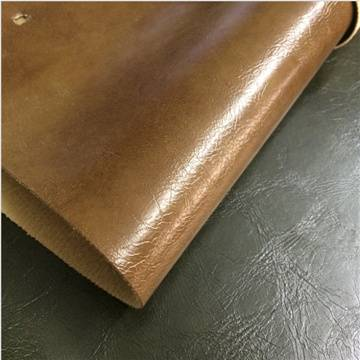 2015 PU Artificial Leather for Handbags