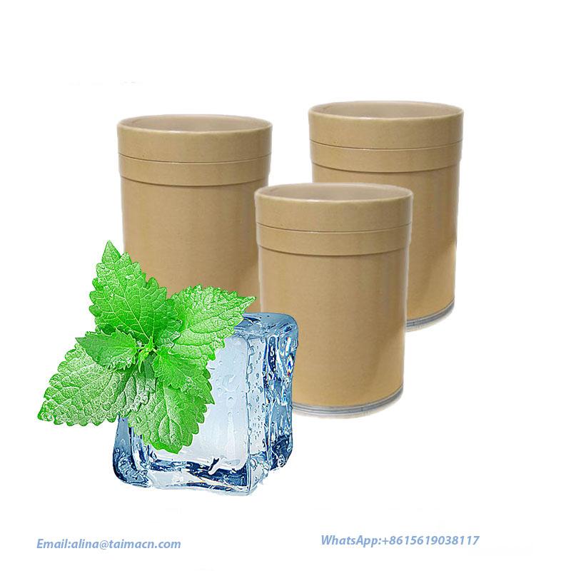 Malaysia Koolada WS-23 Powder For Vape Liquid