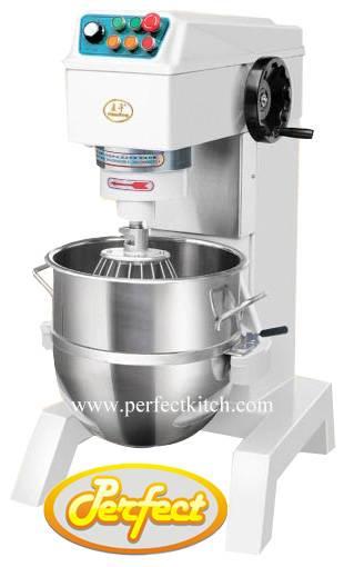 Food Mixer/Spiral Mixer