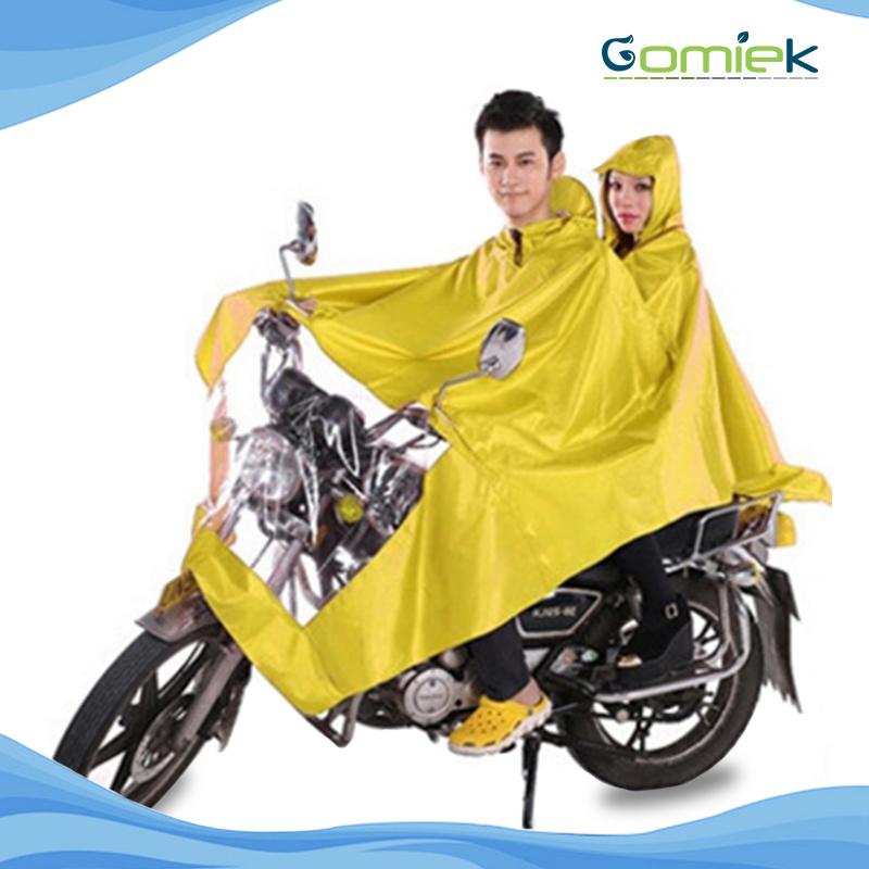 Raincoat GMK-132