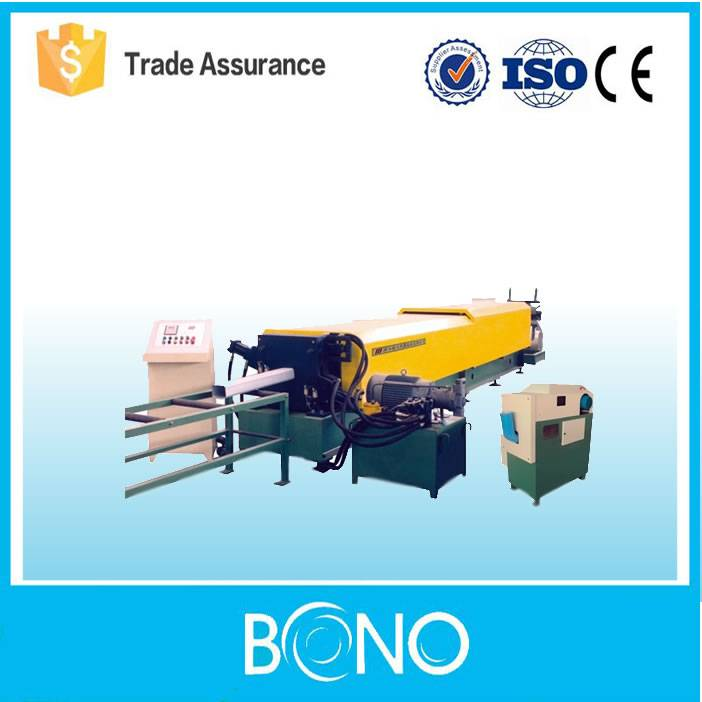 Competitive price Steel Downspout Roll Forming Machine