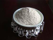 bentonite clay api grade