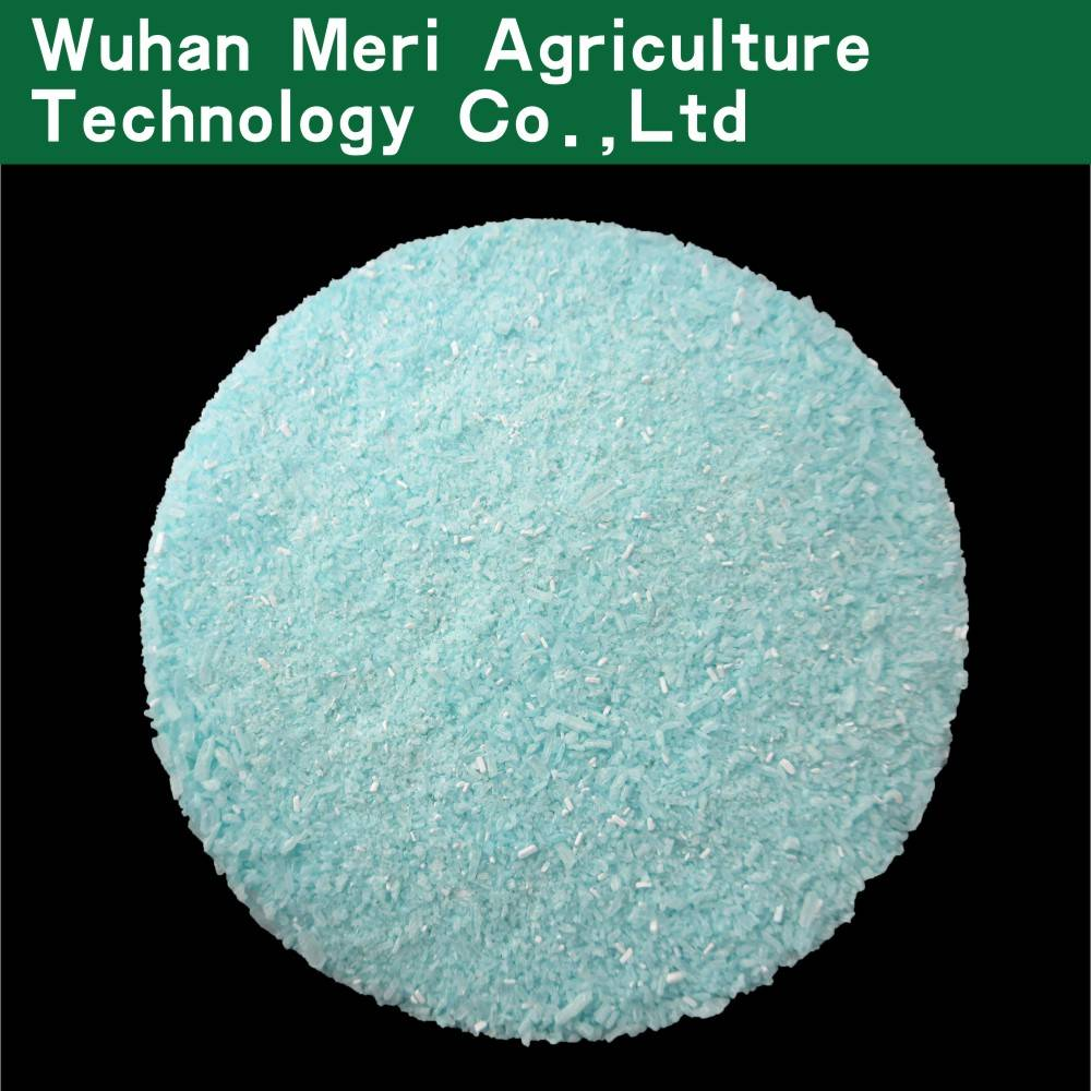 high nitrogen water soluble fertilizer npk 30-10-10+TE