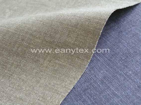 100%linen DELAVE fabric