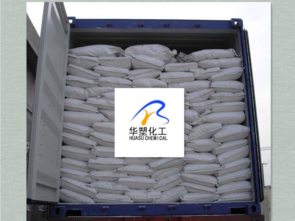 Import titanium dioxide with best price
