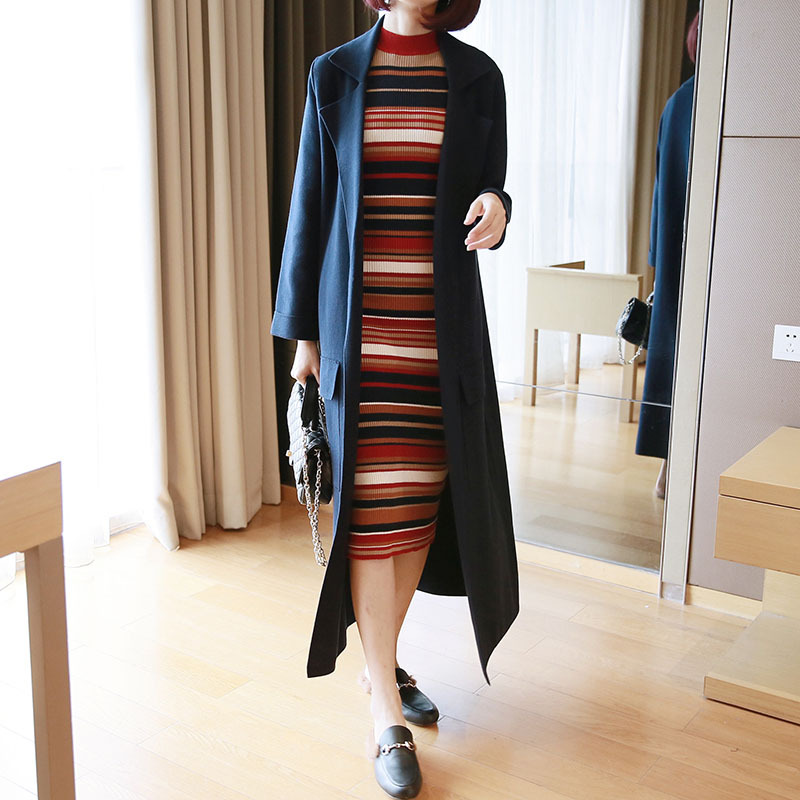 China Factory Wholesale Export All Kinds Of Women's Knitwear