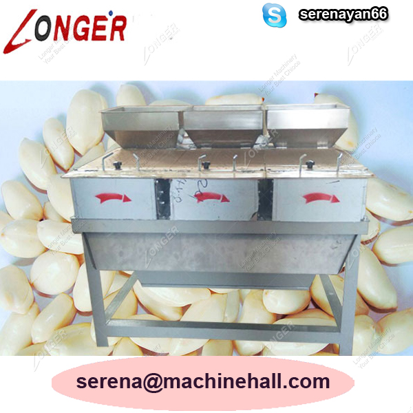 Commercial Dry Type Peanut Peeling Machine|Roasted Peanut Skin Removing Machine
