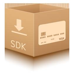 Banking Card Recognition SDK