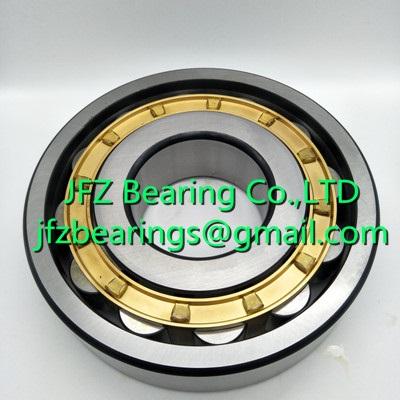 CRL 34 bearing | SKF CRL 34 Cylindrical Roller Bearing