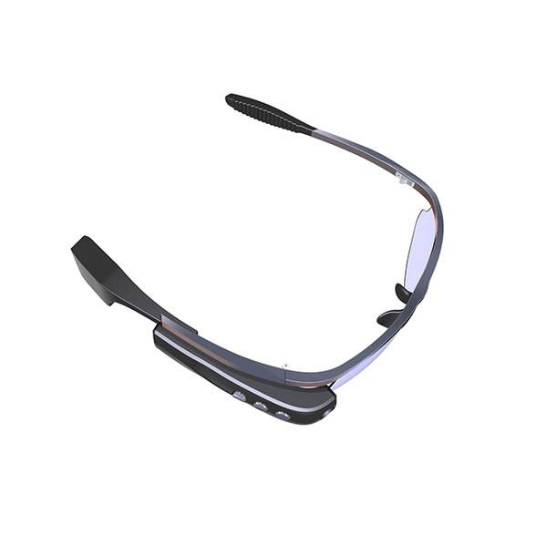 AR smart glasses augmented reality glasses for sale