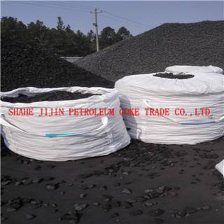 metallurgical coke size 10-25mm and 20-40mm