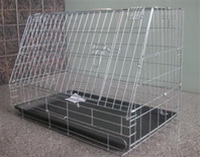 Dog cages-YD023-2