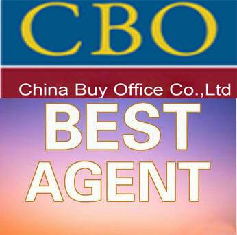 North China Delivery Inspection/Visiting Inspection Service