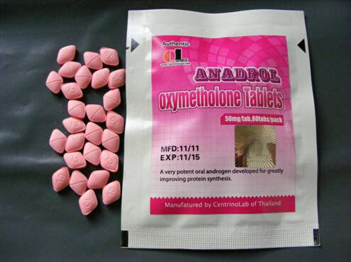Nolvaldex 10mg 50mg steroids tabs