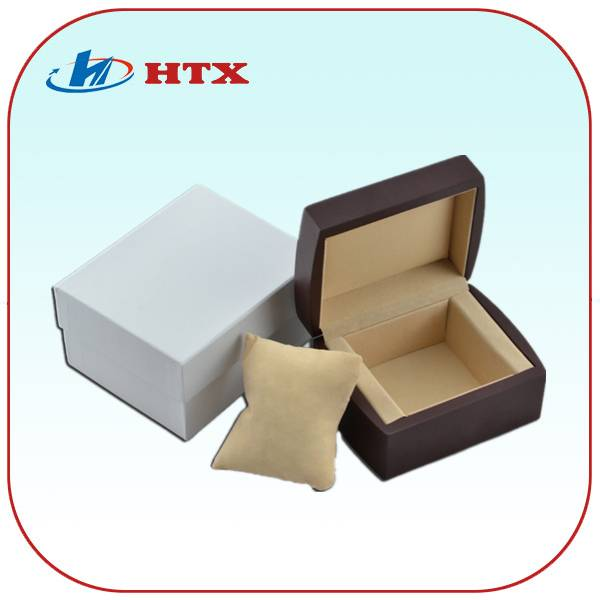 Compectitive Price Wood Box for Watch/Jewelry