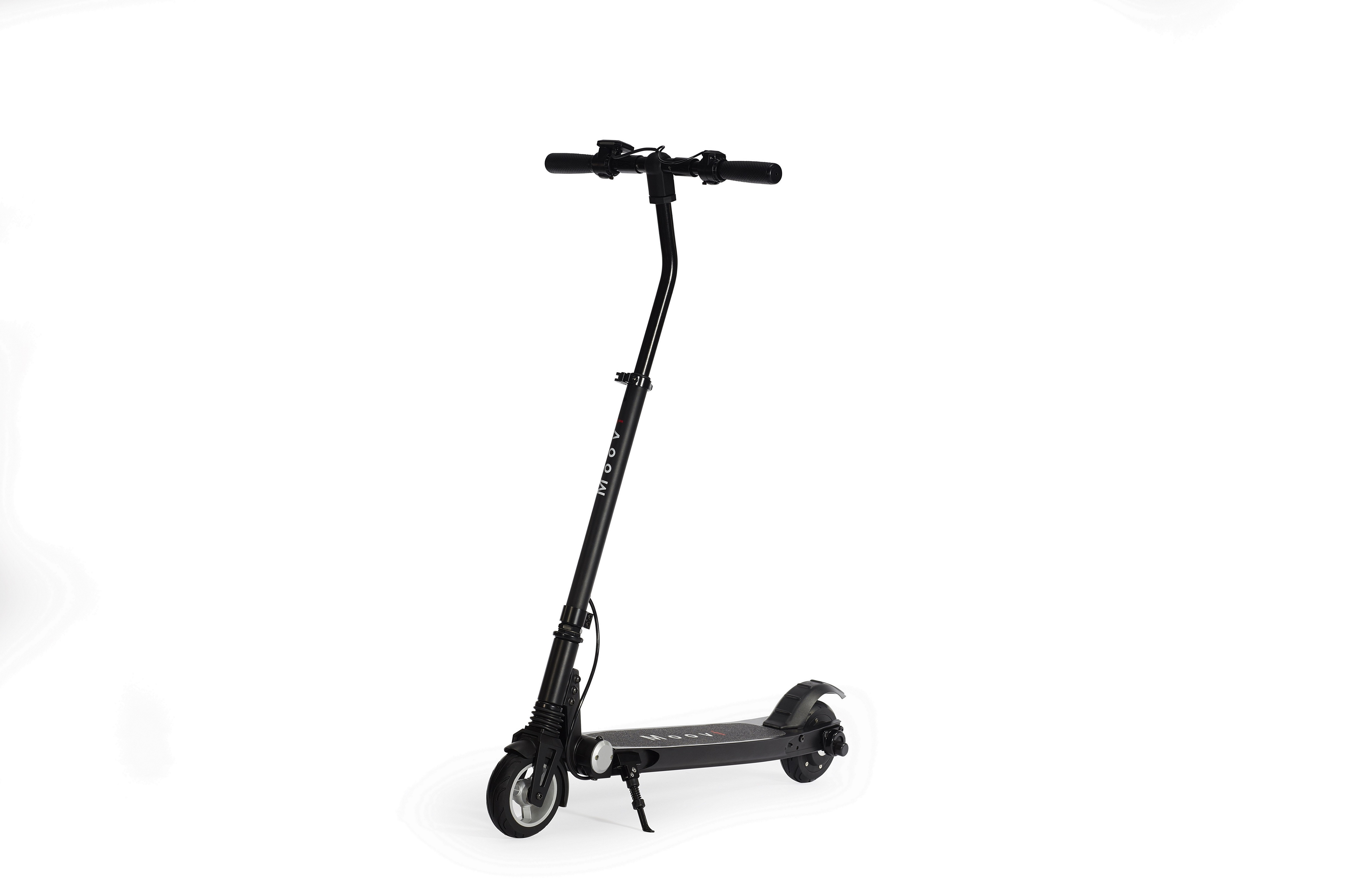 Light Foldable Teenage Electric Scooter with High Speed
