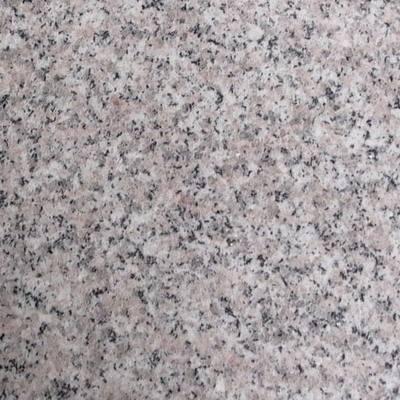 G636 Granite Floor Tile