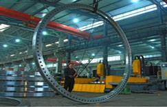 13CrMoV42 alloy structural steel