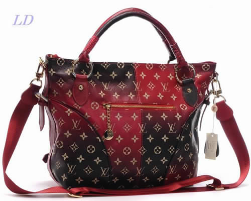 Brand Lady Leather  Handbags