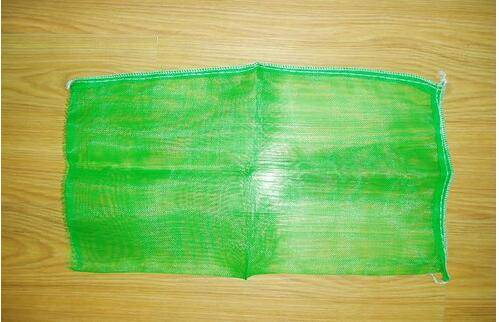 high quality MONOFILAMENT NET BAG