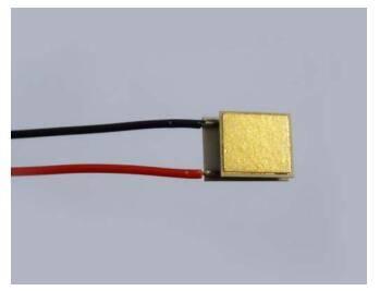 ATE1-18 TEC Modules