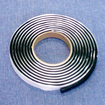 BUTYL TAPE FOR SEALING