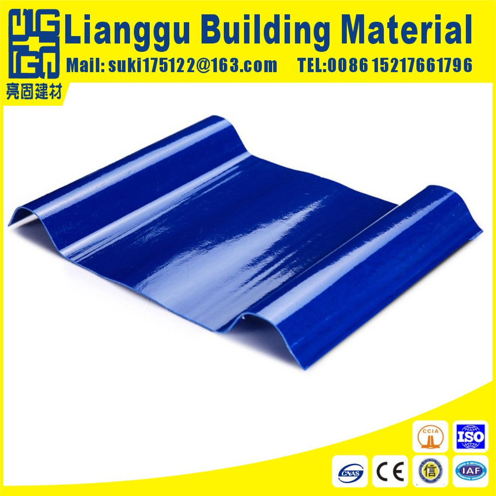 Hot sale india market frp fibreglass daylight roofing sheet roofing tile roofing panel