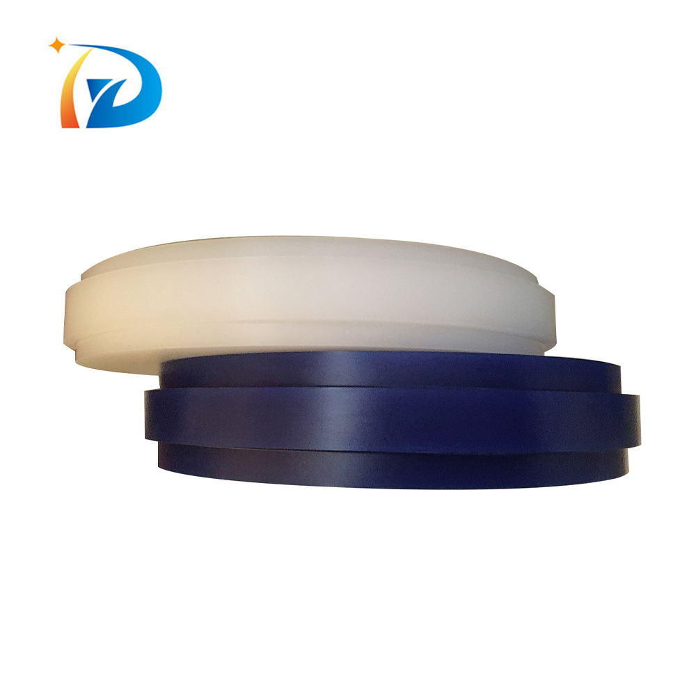 Big Discount Roland Dental Wax Discs from China Supplier