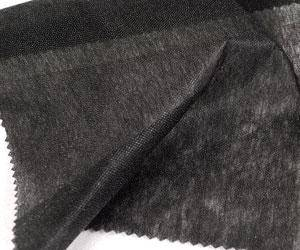 non woven fusible interlining-3820(interfacing)