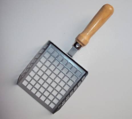pet  litter shovel