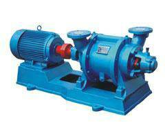 SZ series Vacuum Pump