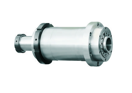 Lathe High Frequency Spindles& High Torque electric motors&Electric Spindle Manufacturers