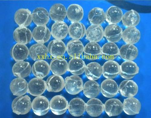 ISO9001 suppliers water softening agent industry grade Sodium polyphosphate