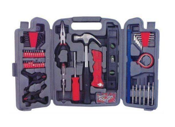 148pc hand tools set,kl-12005