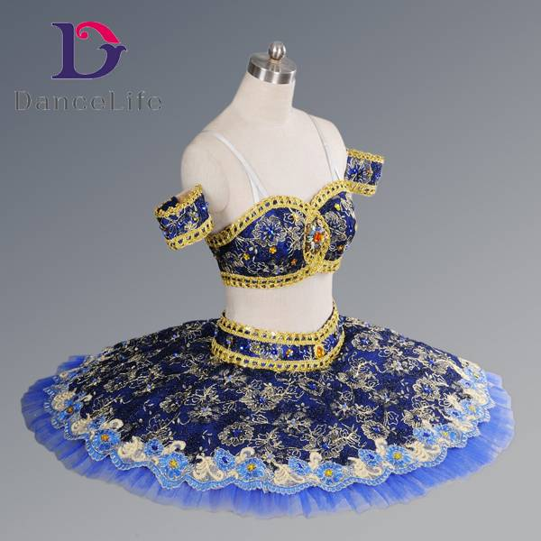 AP097classical ballet tutu ballet custumes ballet costumes for sale