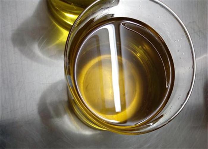 Nandrolone Decanoate 300mg/ml