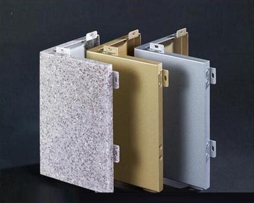 China manufacturer supply aluminium Precision Machining Parts