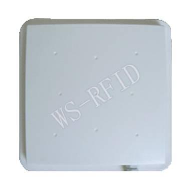 UHF RFID Antenna02
