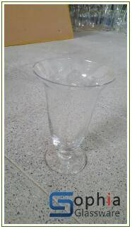 wedding vases