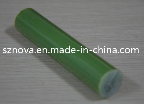 G11 Insulation Rods