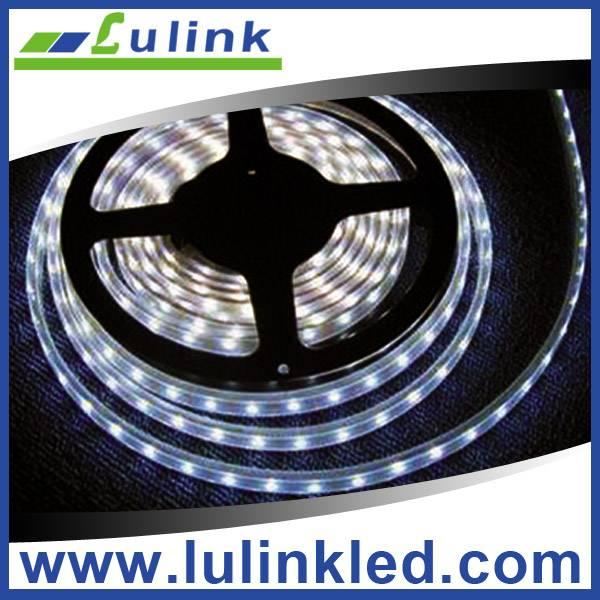 flexible led strip digital 5050 rgb color led strip