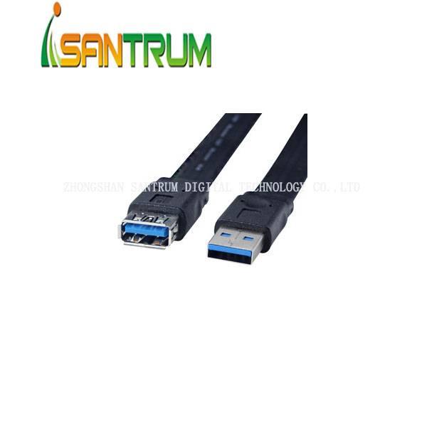 ST977 USB